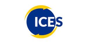 https://www.ices-spain.com/