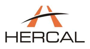 Hercal, especialistas en derribos, demoliciones, excavaciones y movimiento de tierras, proyectos de obra civil, edificación y rehabilitación de edificios.
