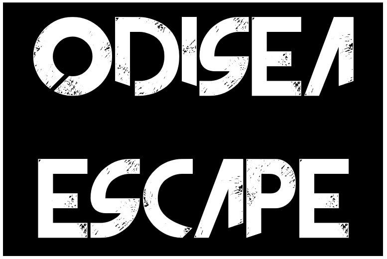 https://www.odiseaescape.com/
