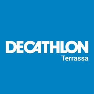 Decathlon Terrassa
