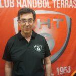 Gestió Patrocinadors Toni Rodriguez-Henestrosa