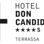 Hotel Don Candido Handbol Terrassa