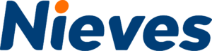 Grupo Nieves patrocinador Handbol Terrassa