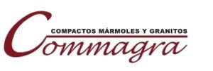 Handbol Terrassa Commagrada Cadet Masculí