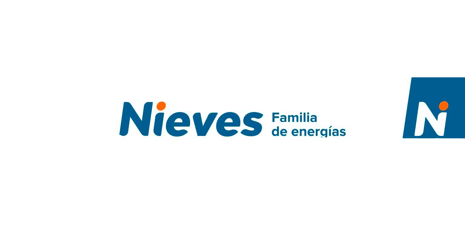 Grupo-Nieves-patrocinador-Handbol-Terrassa