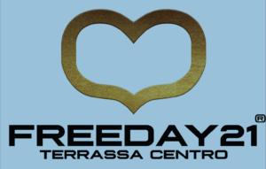 https://salarasa64.com/freedayterrassacentro