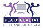 Pla d'Igualtat Club Handbol Terrassa i Federació Catalana Handbol